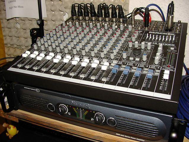 www.n7.eu/images/digitale_audioproduktion/05_mackie.jpg