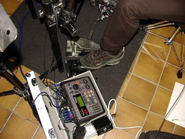 www.n7.eu/images/digitale_audioproduktion/08_edrumsteuerteil.jpg