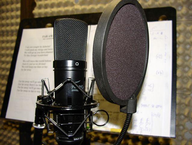 www.n7.eu/images/digitale_audioproduktion/15_ske_c10.jpg