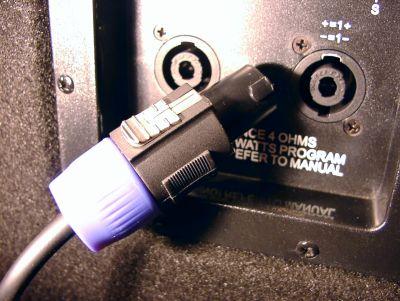 www.n7.eu/images/glossar/speakon.jpg
