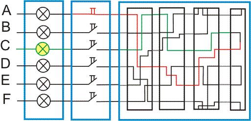 n7.eu/images/kryptografie/enigma2.png