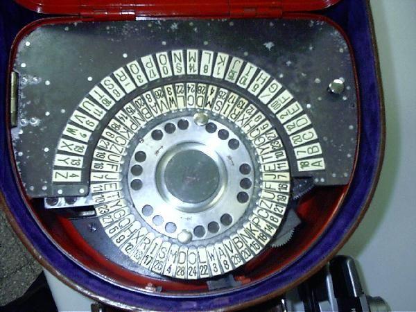 www.n7.eu/images/kryptografie/kryha.jpg