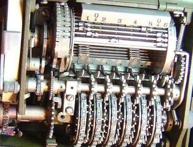 www.n7.eu/images/kryptografie/m209.jpg