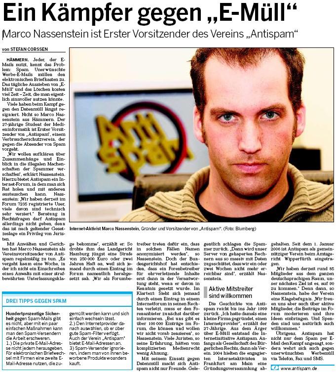 n7.eu/images/medien/antispamblz.jpg