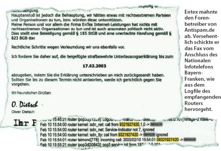 n7.eu/images/medien/antispamct.jpg