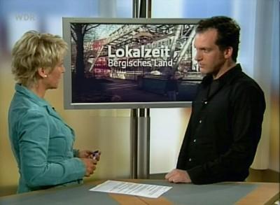 n7.eu/images/medien/lokalzeit.jpg