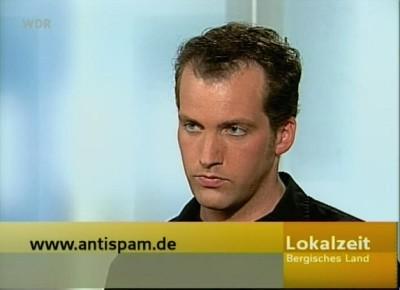 n7.eu/images/medien/lokalzeit2.jpg
