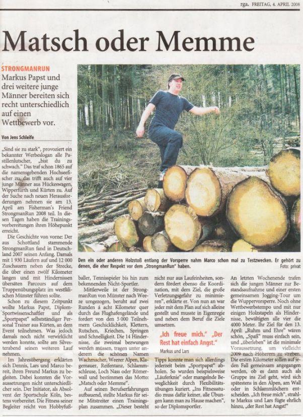 n7.eu/images/medien/strongman.jpg