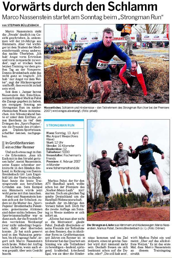 n7.eu/images/medien/strongman2.jpg
