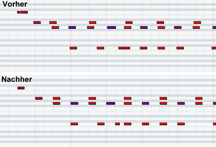 www.n7.eu/images/rockmusik_aus_dem_computer/19-quantisierung.png