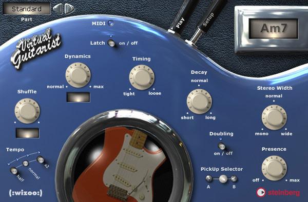 n7.eu/images/rockmusik_aus_dem_computer/24-Virtual-Guitarist-large.jpg