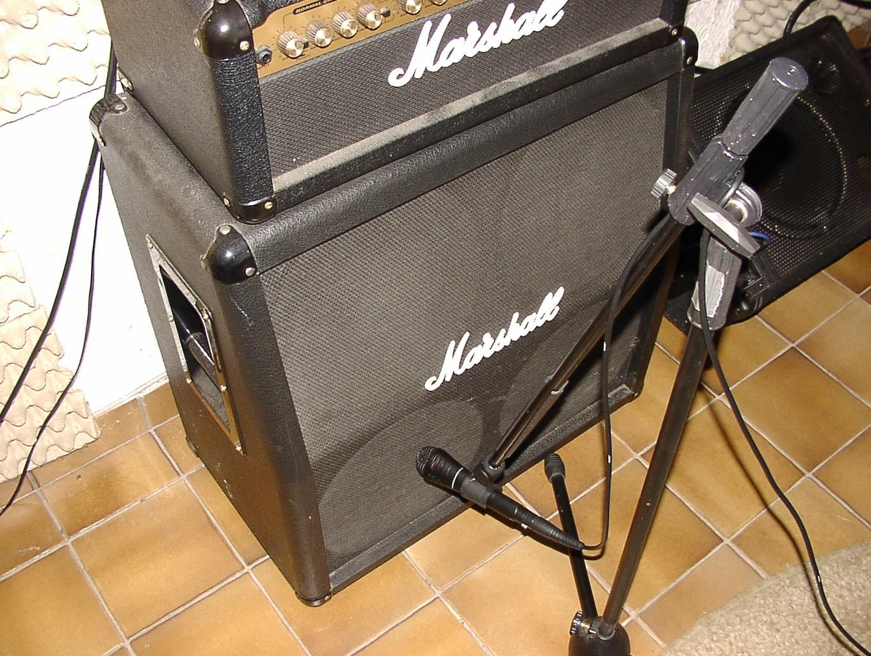 n7.eu/images/rockmusik_aus_dem_computer/27-marshall.jpg