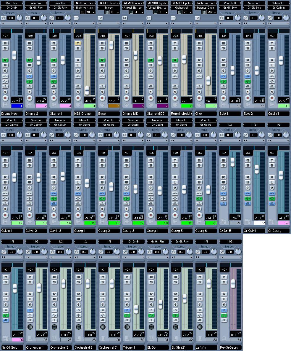 n7.eu/images/rockmusik_aus_dem_computer/41-mixer.jpg