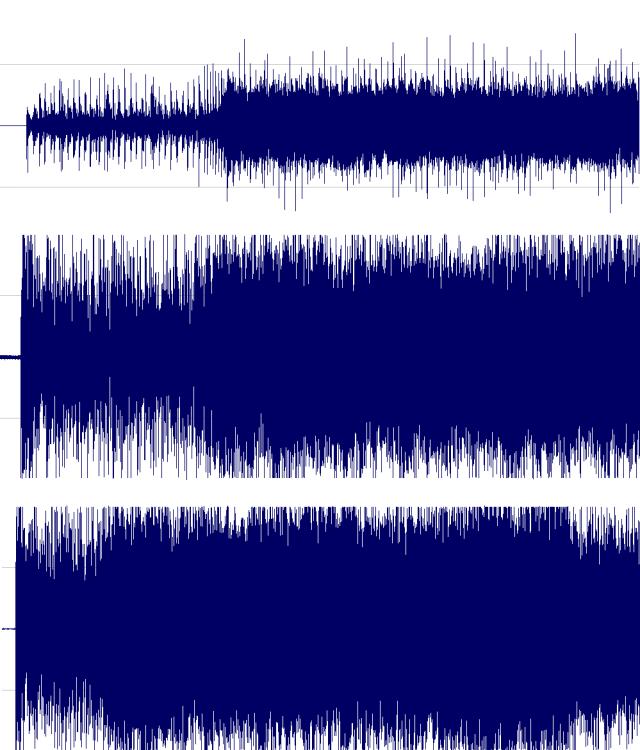 n7.eu/images/rockmusik_aus_dem_computer/42-loudness.png