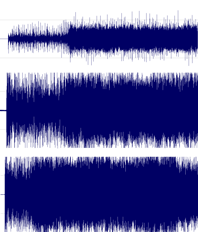 www.n7.eu/images/rockmusik_aus_dem_computer/42-loudness.png